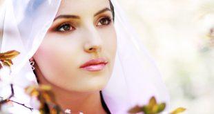 اجمل بنات في العالم , صفات الجمال الحقيقيه فى البنات