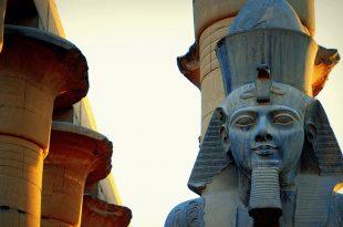 صوره ما معنى فرعون , اغرب الاسماء و معناه