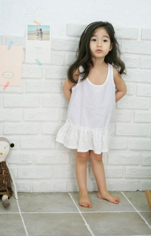 صورة بنات كوريات صغار , اجمل البنات الصغار الكوريين