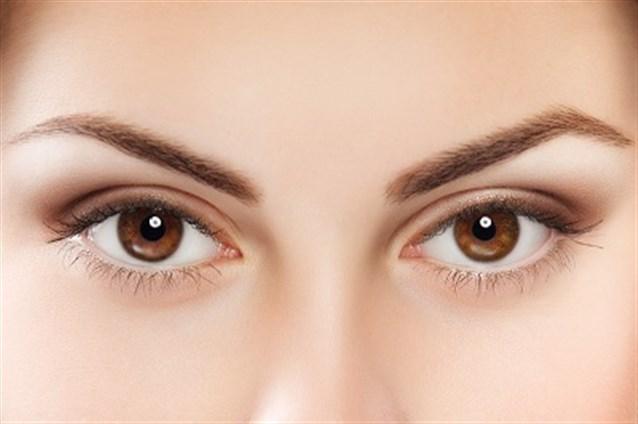 بالصور صور عيون عسليات , اجمل عيون عسليه 2114 1