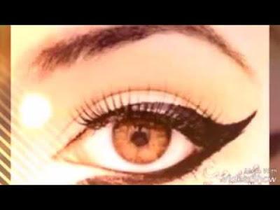 بالصور صور عيون عسليات , اجمل عيون عسليه 2114 10