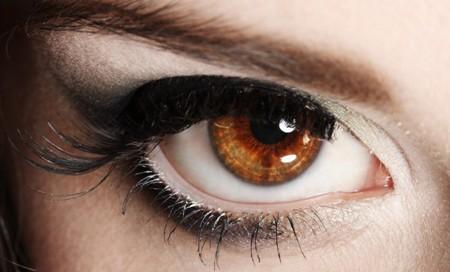 بالصور صور عيون عسليات , اجمل عيون عسليه 2114 11
