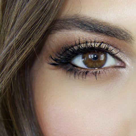 بالصور صور عيون عسليات , اجمل عيون عسليه 2114 2