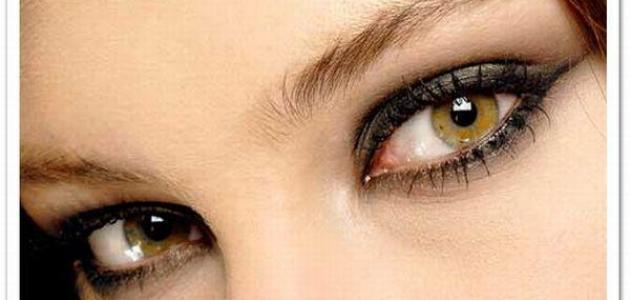 بالصور صور عيون عسليات , اجمل عيون عسليه 2114 3