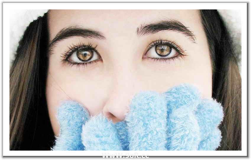 بالصور صور عيون عسليات , اجمل عيون عسليه 2114 4