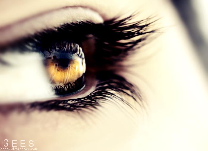 بالصور صور عيون عسليات , اجمل عيون عسليه 2114 5