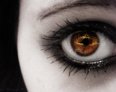 بالصور صور عيون عسليات , اجمل عيون عسليه 2114 6