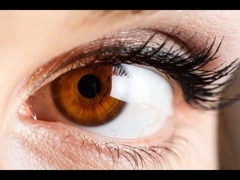 بالصور صور عيون عسليات , اجمل عيون عسليه 2114 7