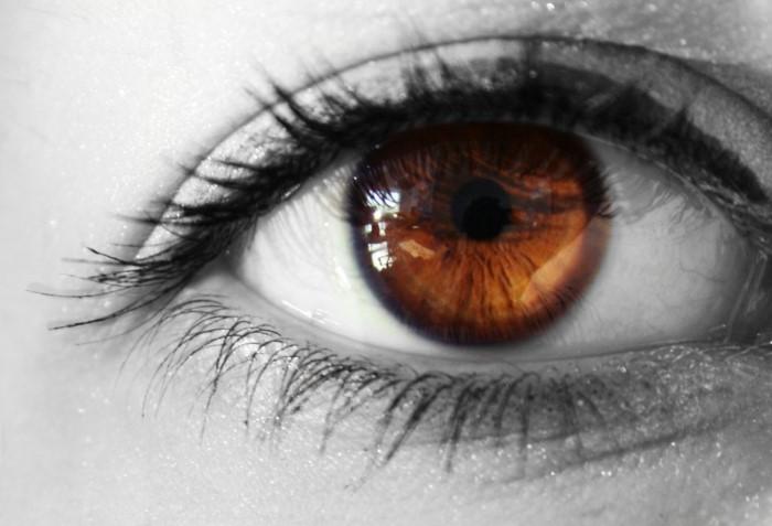 بالصور صور عيون عسليات , اجمل عيون عسليه 2114 8