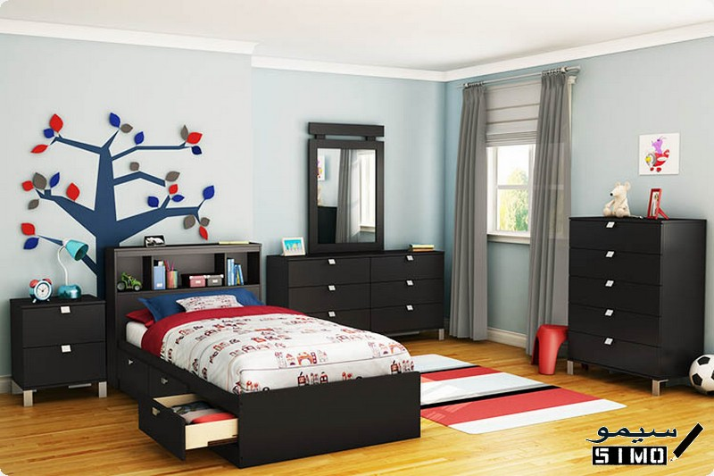 boys bedroom sets boys bedroom set boys bedroom - HD 1151×768