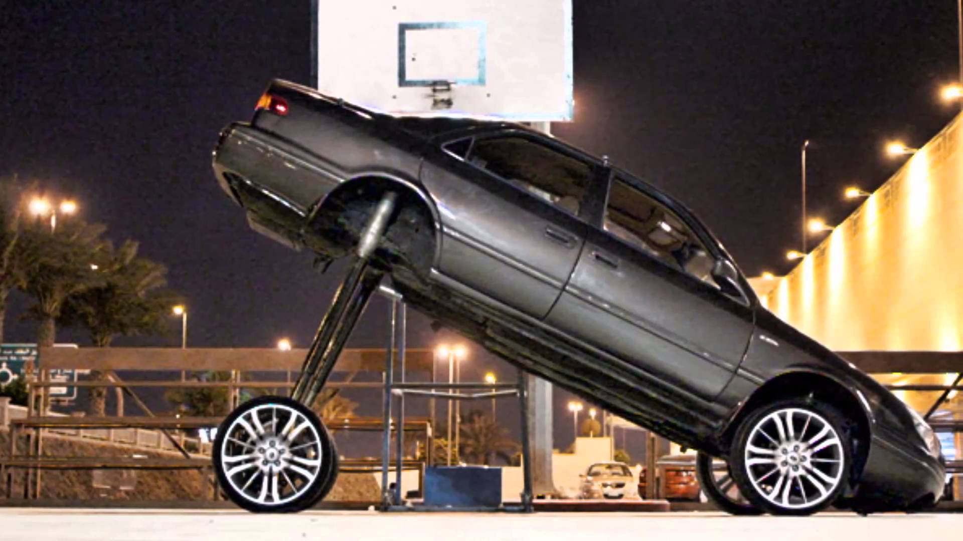 بالصور سيارات معدلة , الابتكارات الحديثة فى عالم السيارات 214 10