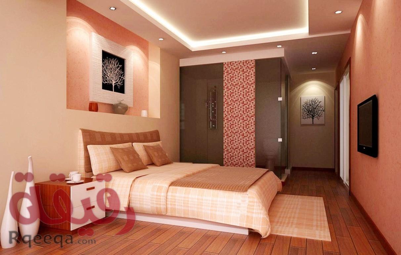 بالصور صور ديكورات غرف نوم , احدث تصميمات غرف النوم 2147 1