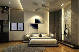 صورة صور ديكورات غرف نوم , احدث تصميمات غرف النوم
