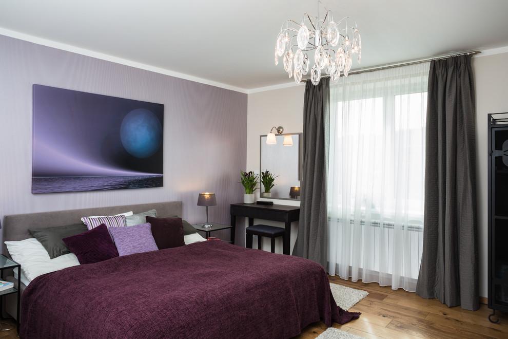 بالصور صور ديكورات غرف نوم , احدث تصميمات غرف النوم 2147 5