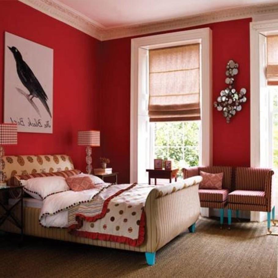 بالصور صور ديكورات غرف نوم , احدث تصميمات غرف النوم 2147 8