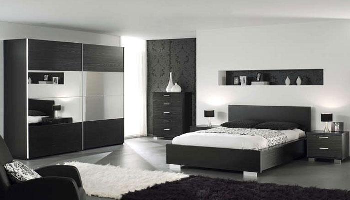 بالصور صور ديكورات غرف نوم , احدث تصميمات غرف النوم 2147 9