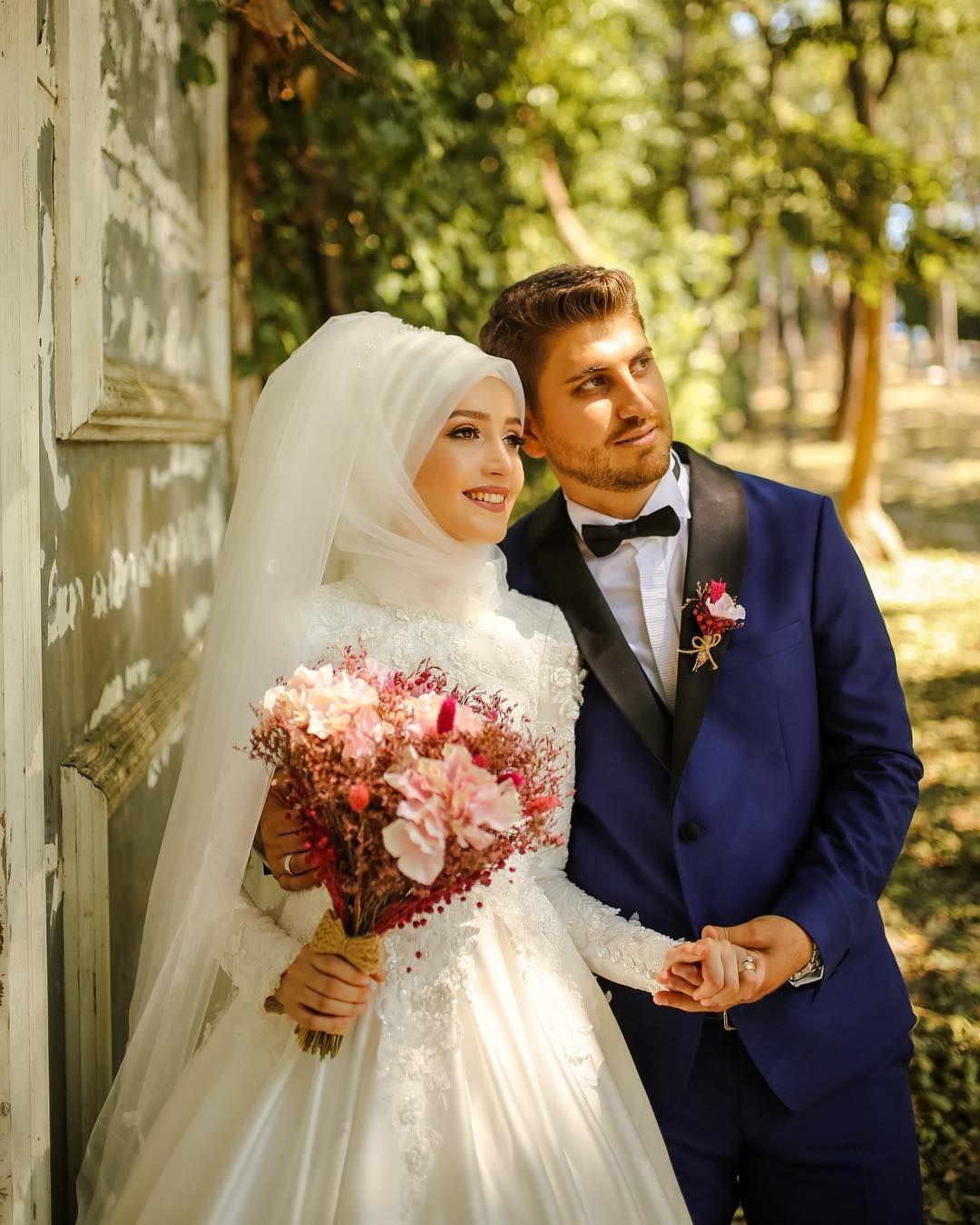 نتيجة بحث الصور عن صورة اسلامية رومانسي
