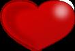 بالصور رمز قلب , احلي ايموشنات قلوب 2196 1 110x75