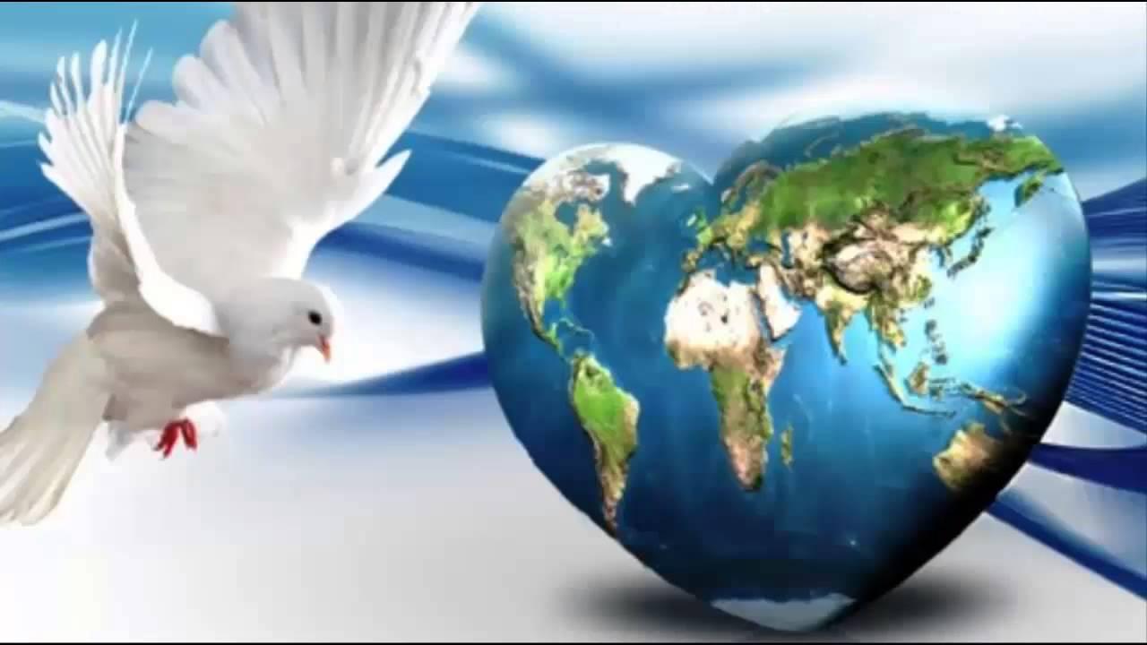 صورة صور عن السلام , اجمل صور عن السلم والسلام