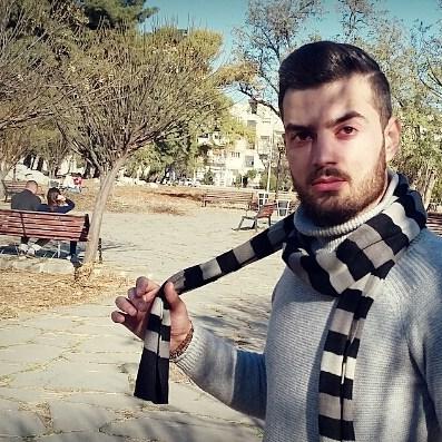 صور صور شباب سوريا , اجمل صور شباب سوريين