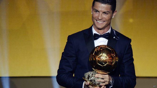 صورة احسن لاعب فى العالم , من هو احسن لاعب في العالم