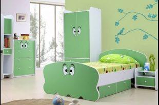 صورة غرف نوم للاطفال , اشيك واحدث غرف للاطفال