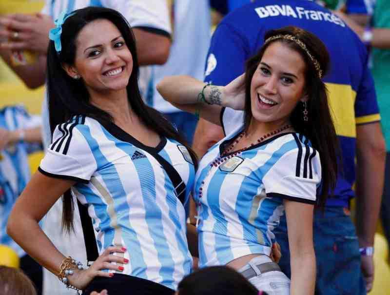 صورة بنات الارجنتين , جميلات بنات الارجنتين
