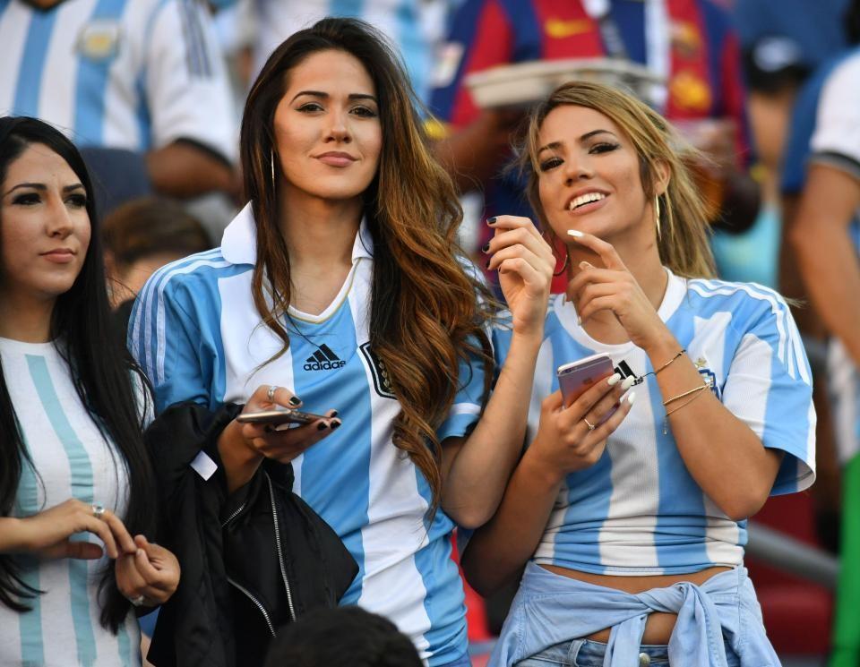 صور بنات الارجنتين , جميلات بنات الارجنتين