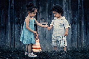 بالصور تحميل صور رومانسيه , اجمل صور رومانسيه 2252 10 310x205