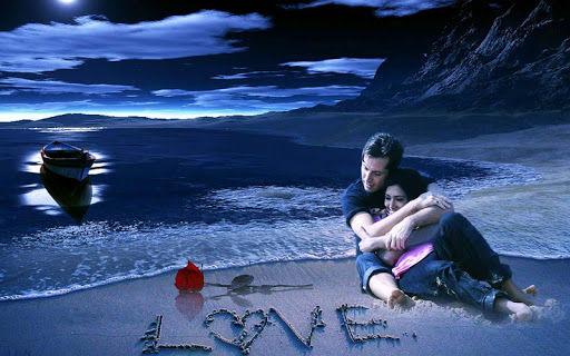 بالصور تحميل صور رومانسيه , اجمل صور رومانسيه 2252