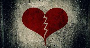صور قلب موجوع , صور قلب موجوع ومكسور وحزين
