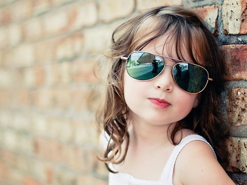 صورة بنات دلع , اجمل صور بنات دلع وكيوت