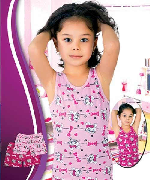 صورة البسة داخلية , اجمل ملابس داخليه بناتي