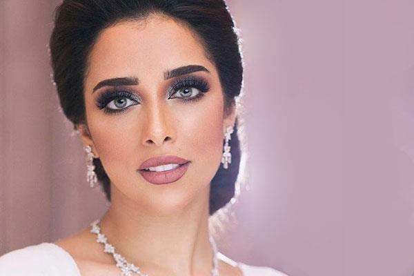 صورة اجمل نساء عربيات , اجمل نساء عربيات في العالم