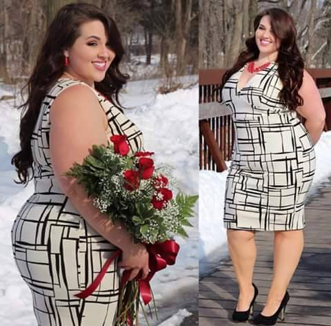 صورة صور بنات سمينات , احلي واجمل بنات كيرفي