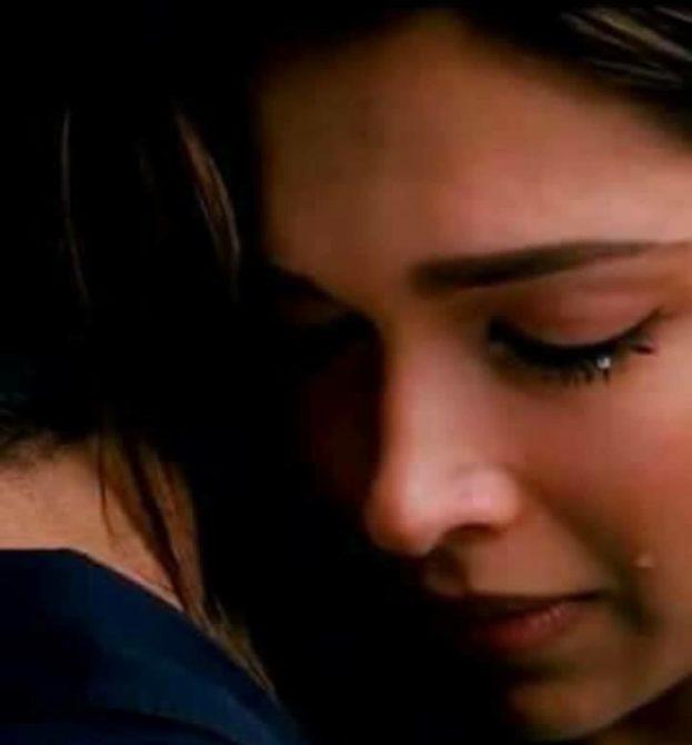 بالصور صور حزينة بنات , صور حزينه و مبكي للبنات 2331 1