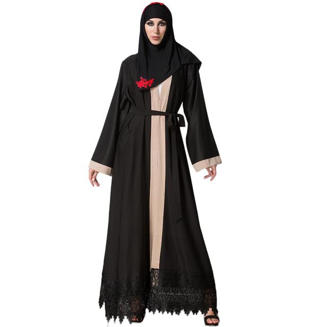 صورة عباية سعودية , اشيك العبايات السعوديه
