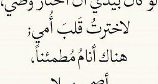 كلمات جميلة جدا ومعبرة , اجمل الكلمات المعبره