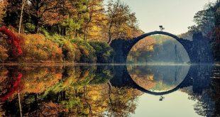 اروع الصور في العالم , اجمل واروع صور طبيعيه في العالم