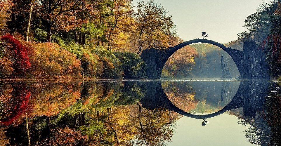 صورة اروع الصور في العالم , اجمل واروع صور طبيعيه في العالم
