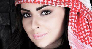 بنات اردنيات , اجمل صور بنات الاردن