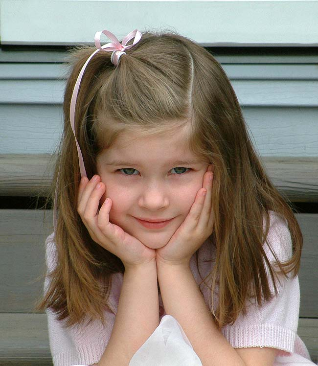 صور بنات حلوات جميلات , اجمل بنات صغار قمرات