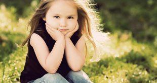 صوره بنات حلوات جميلات , اجمل بنات صغار قمرات