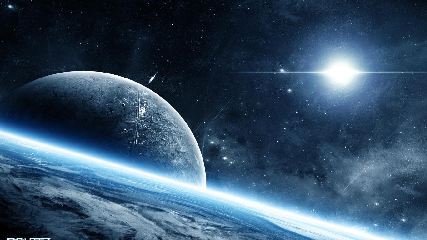 صورة خلفيات فضاء , اجمل الخلفيات الفضائيه