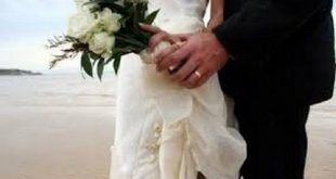 صورة حلمت اني عروس وانا متزوجه , تفسير حلم من رات نفسها عروس وهيا متزوجه