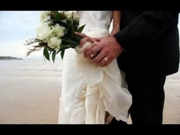 صور حلمت اني عروس وانا متزوجه , تفسير حلم من رات نفسها عروس وهيا متزوجه