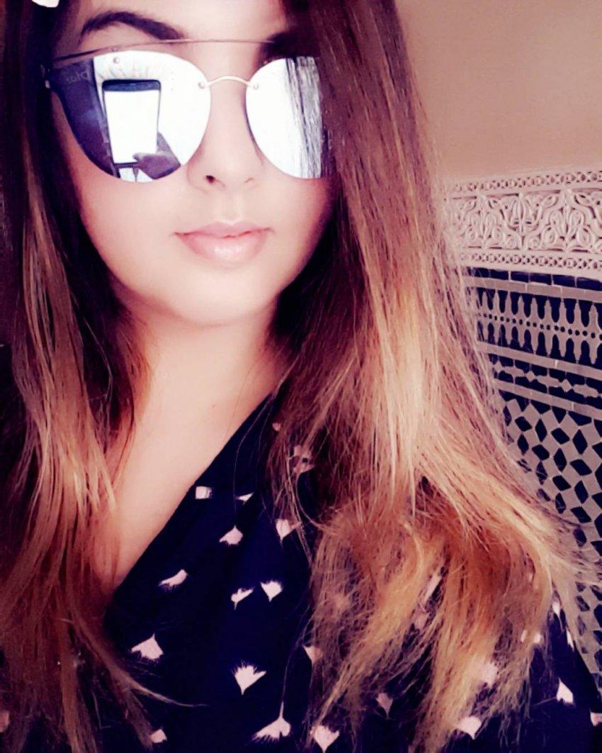 بالصور بنات مغربية , من هم البنات المغربيات و صور لهم 246 10