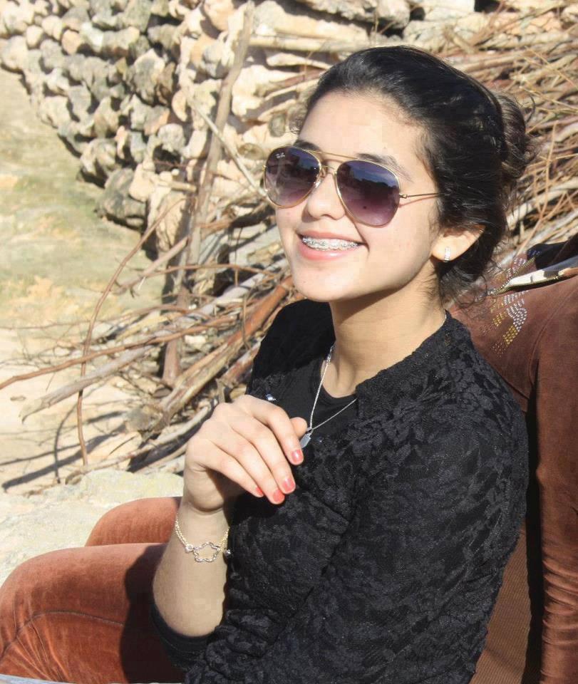 بالصور بنات مغربية , من هم البنات المغربيات و صور لهم 246 11