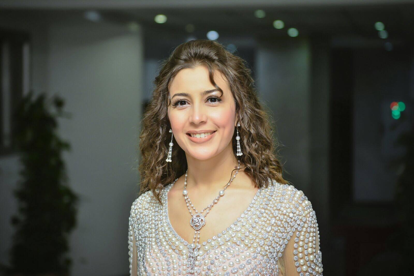 بالصور بنات مغربية , من هم البنات المغربيات و صور لهم 246