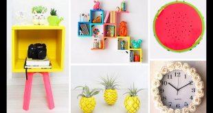 صور ابداعات منزلية , افكار وابداعات منزليه